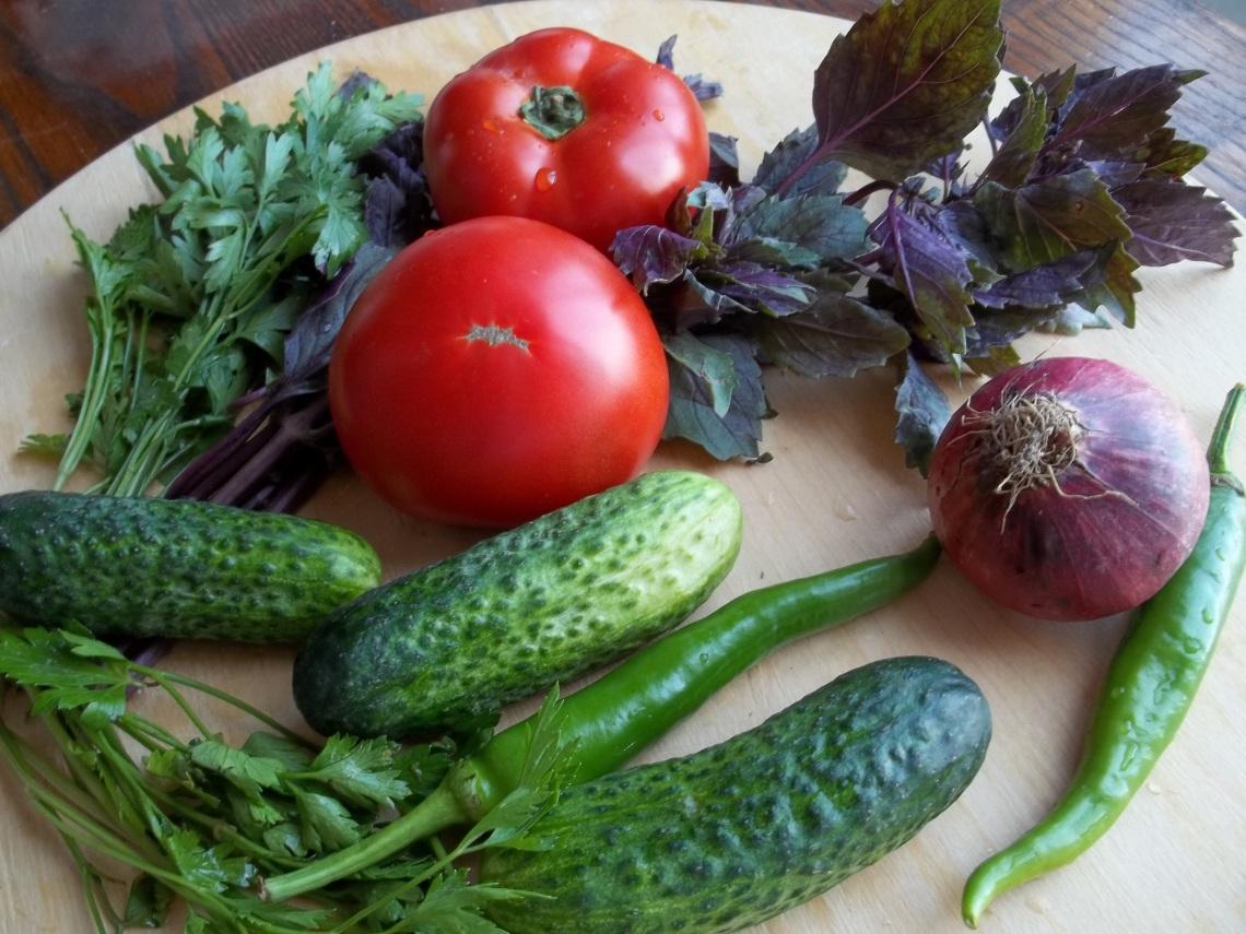 Image Result For Salads You Need To Make