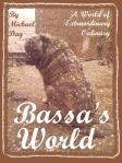 bassa's world cover image