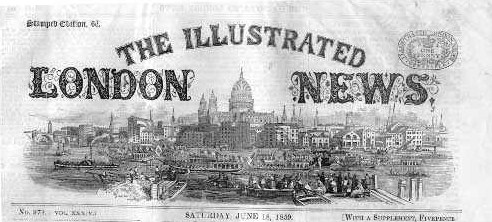Illustrated_London_News_1856