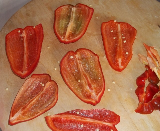 peppers-for-sweet-peppers-with-walnuts-recipe
