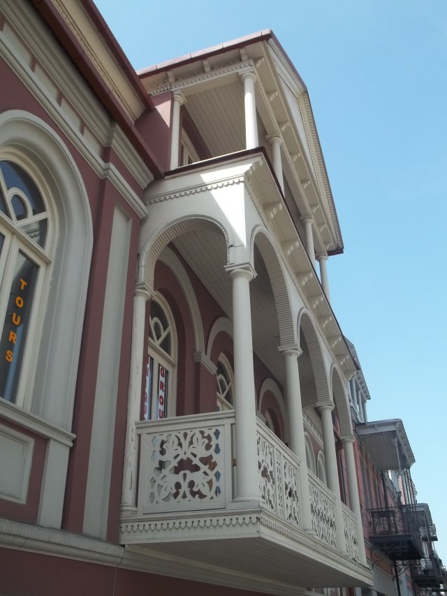 Davit Agmashenebeli Avenue_Tbilisi_10