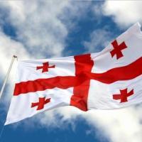 About Celebrations - Independence Day in Georgia (დამოუკიდებლობის დღე)