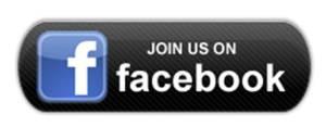 facebook-logo-ga (1)