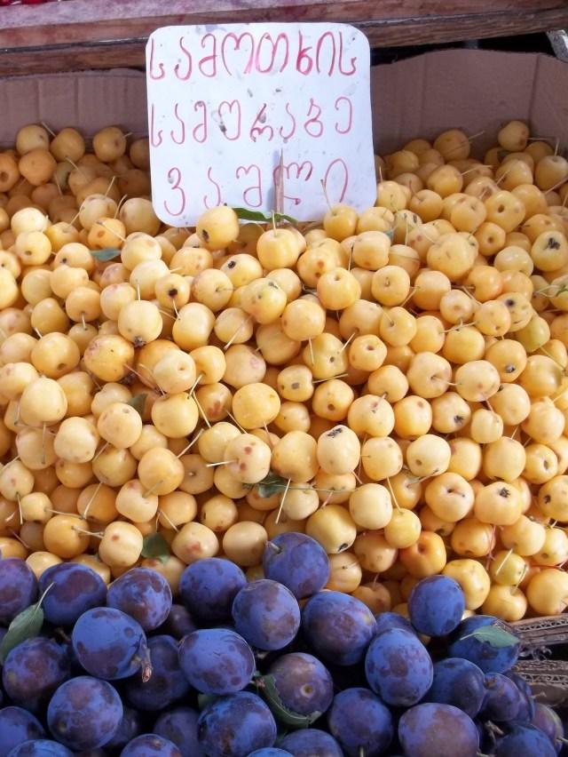 Georgian Market_13