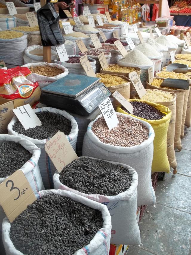 Georgian Market_14