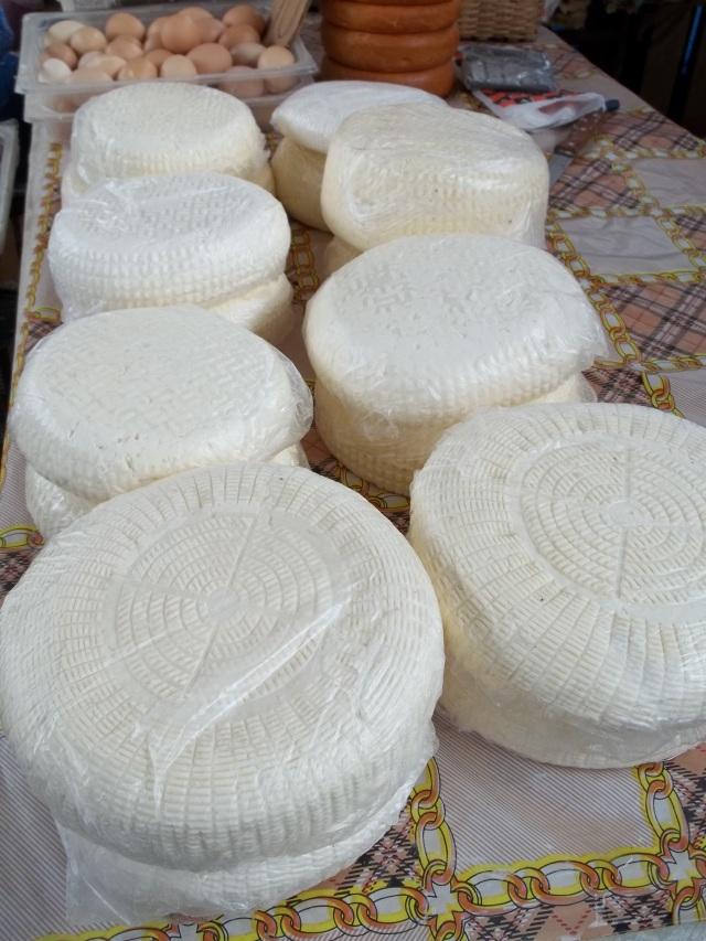 Georgian Market_8