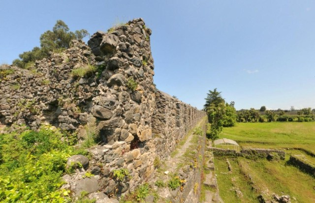 Gonio Fortress_17
