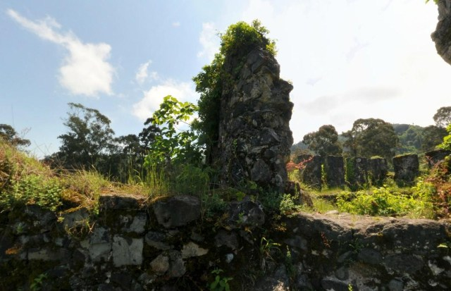 Gonio Fortress_18