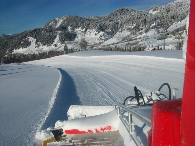 Goderdzi Pass Mountain Ski Resort_2