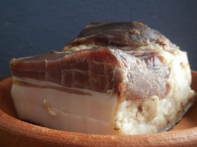 ham-for-lobio-with-fried-ham-recipe