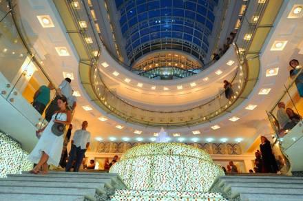 Batumi Art and Music Center_10
