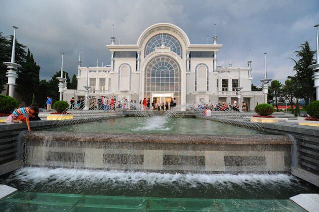 Batumi Art and Music Center_11