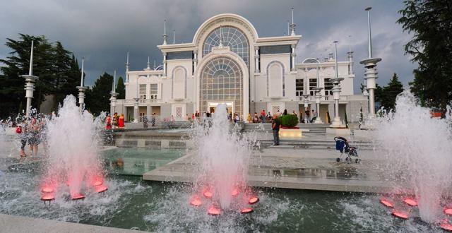 Batumi Art and Music Center_12