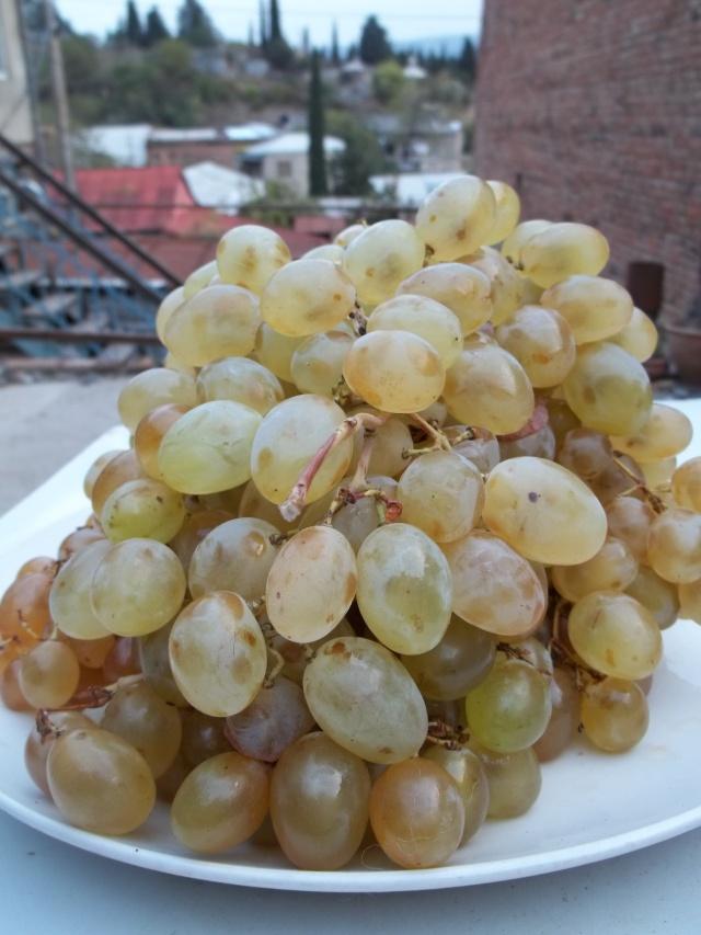 white-grapes-for-badagi-recipe