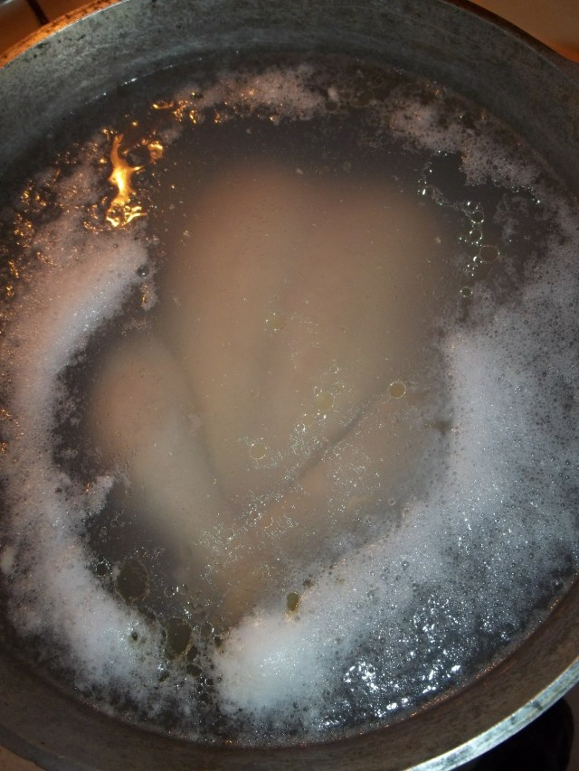 Boiling a Chicken - Copy