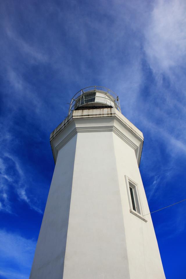 Batumi Lighthouse_5