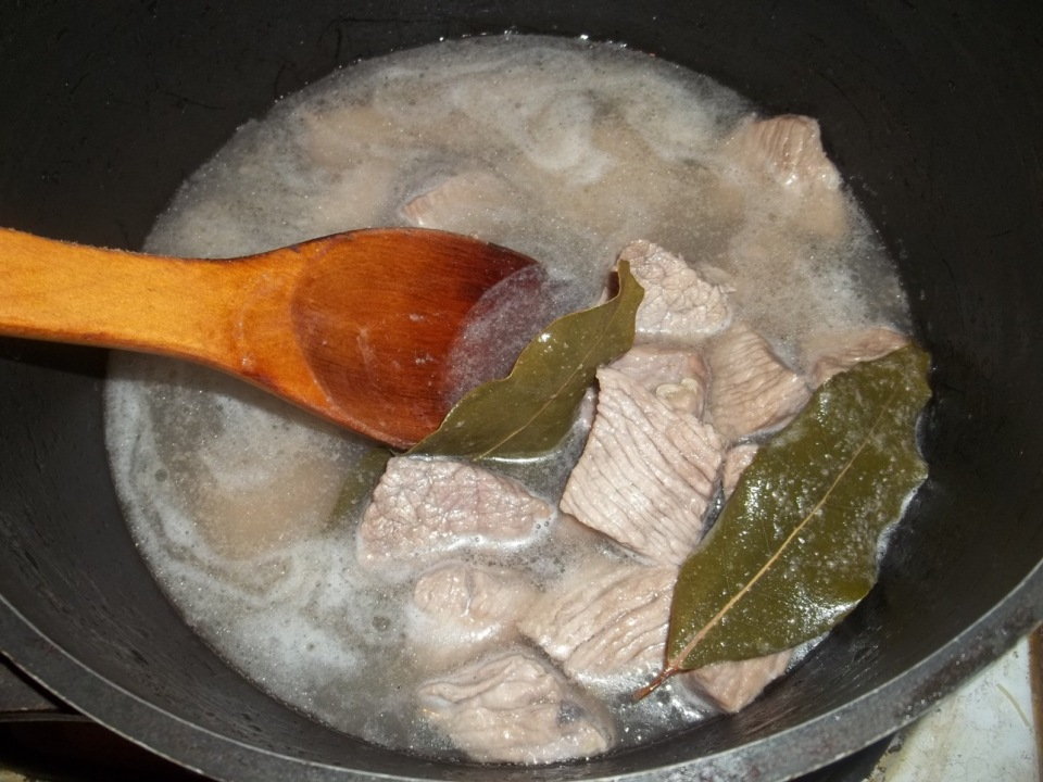 Boiling Beef - Copy