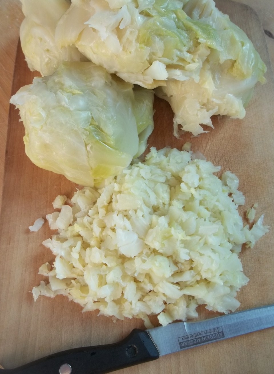 Chopping Cabbage - Copy - Copy