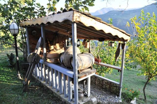 Ethnic Georgians Living in Turkey_7