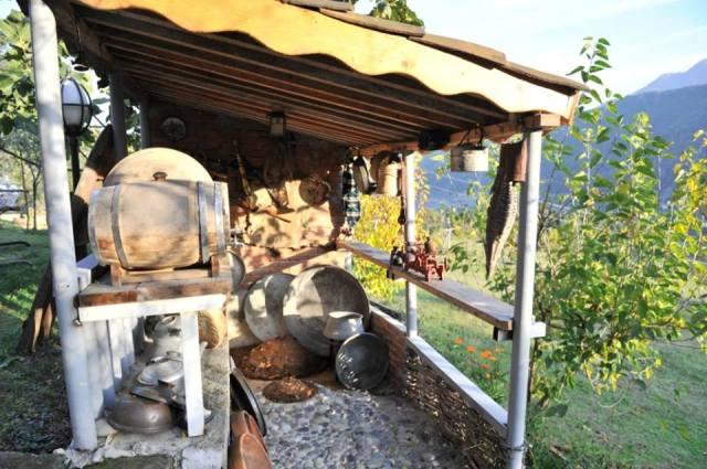 Ethnic Georgians Living in Turkey_8