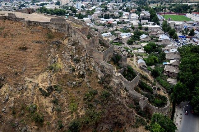 Gori Fortress_6