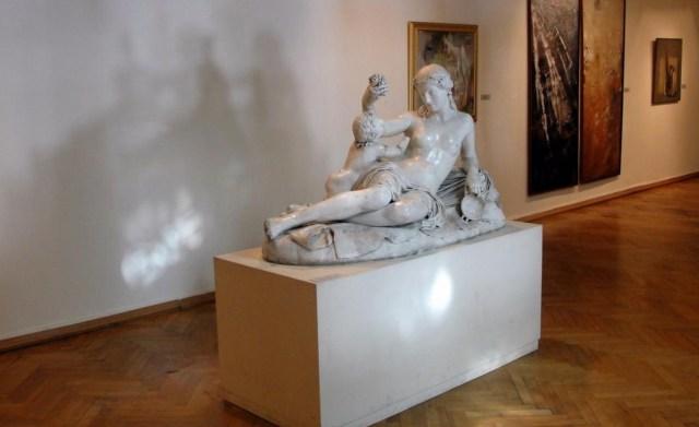 Ajara State Art Museum_1