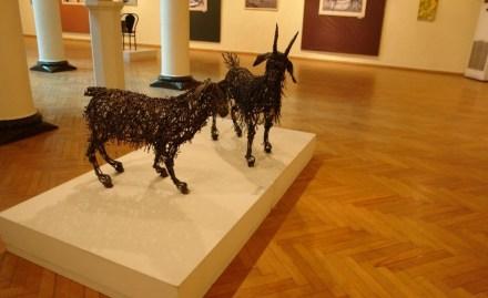 Ajara State Art Museum_2