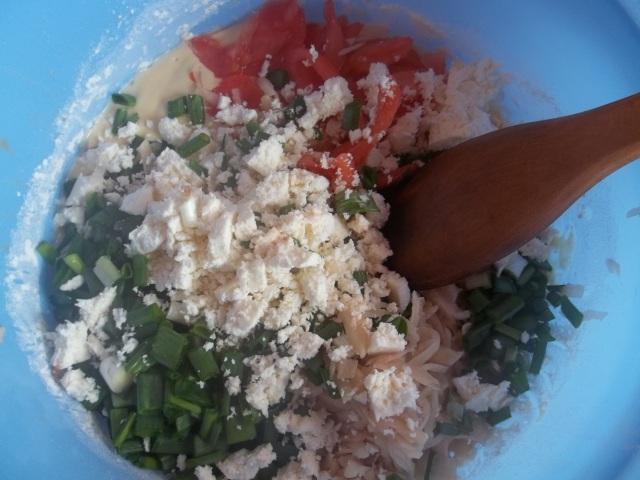 Mixing Ingredients - Copy