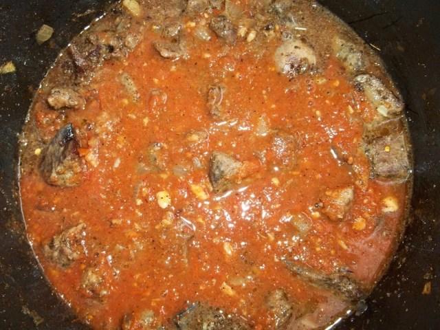 Adding Tomatoes - Copy