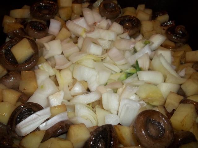 Adding Onions - Copy