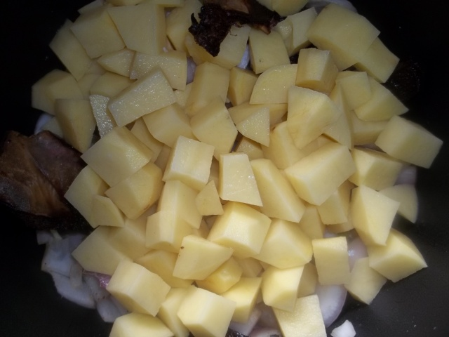 Adding Potatoes - Copy