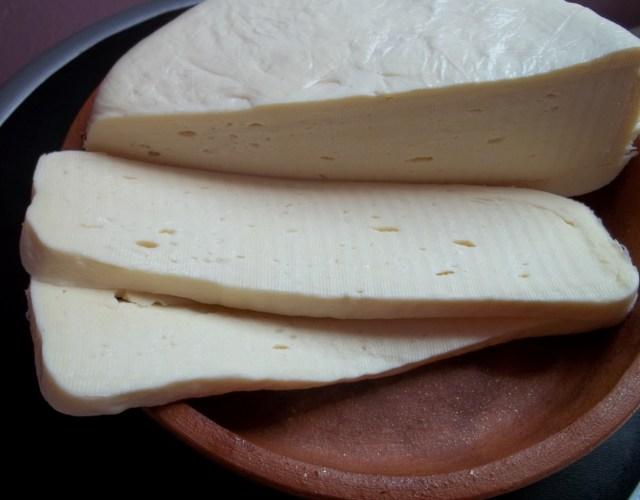 sulguni-cheese