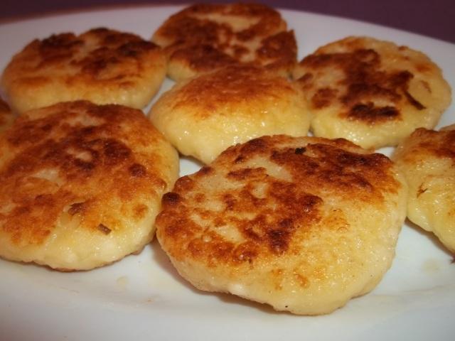 Fried Khachapuri - Copy