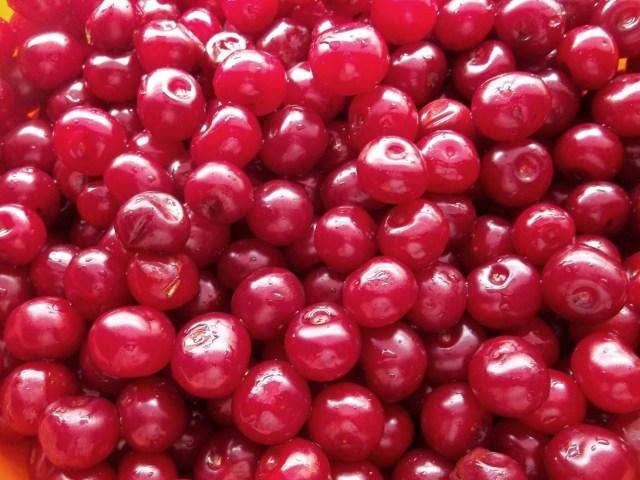 Cherries - Copy
