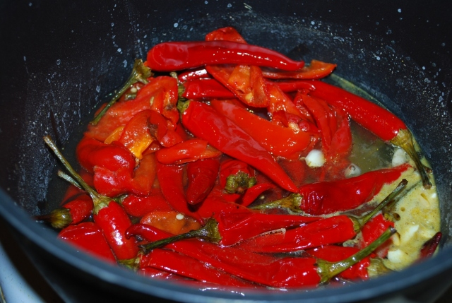 Boiling Peppers_1 - Copy