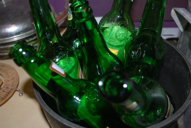bottles - Copy