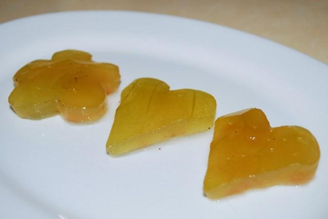 Melon Muraba