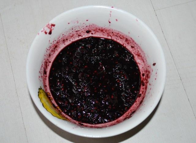 Prepared Blackberries - Copy
