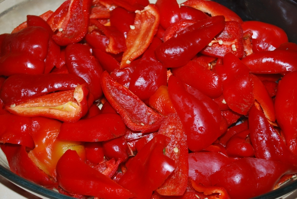 Prepared Peppers - Copy