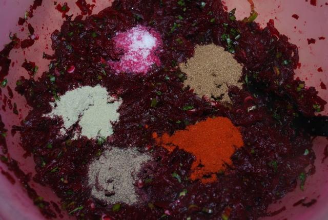 Adding Spices - Copy