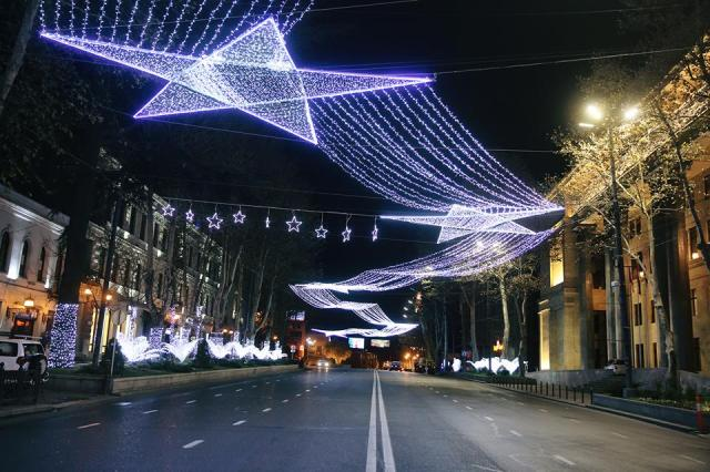 new-year-illuminations-in-tbilisi_1