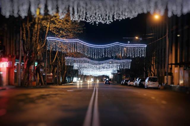 new-year-illuminations-in-tbilisi_3