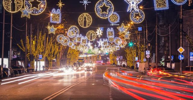 New Year Lights in Tbilisi_Photo source_Tbilisi City Hall_2