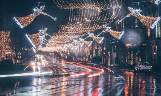 New Year Lights in Tbilisi_Photo source_Tbilisi City Hall_3