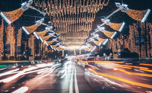 New Year Lights in Tbilisi_Photo source_Tbilisi City Hall_6